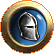 q_icon23.png
