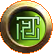 q_icon24.png