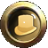 q_icon25.png