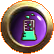 q_icon26.png