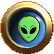 q_icon28.png