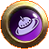 q_icon29.png