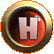 q_icon3.png