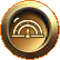 q_icon30.png