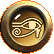 q_icon31.png