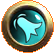 q_icon32.png
