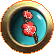 q_icon33.png