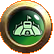 q_icon4.png