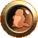 q_icon41.png