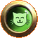 q_icon42.png