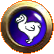 q_icon43.png