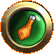 q_icon45.png