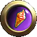 q_icon47.png