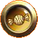 q_icon5.png