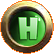 q_icon50.png