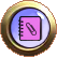 q_icon57.png