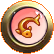 q_icon59.png