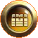 q_icon6.png