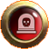 q_icon7.png