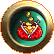 q_icon8.png