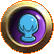 q_icon9.png