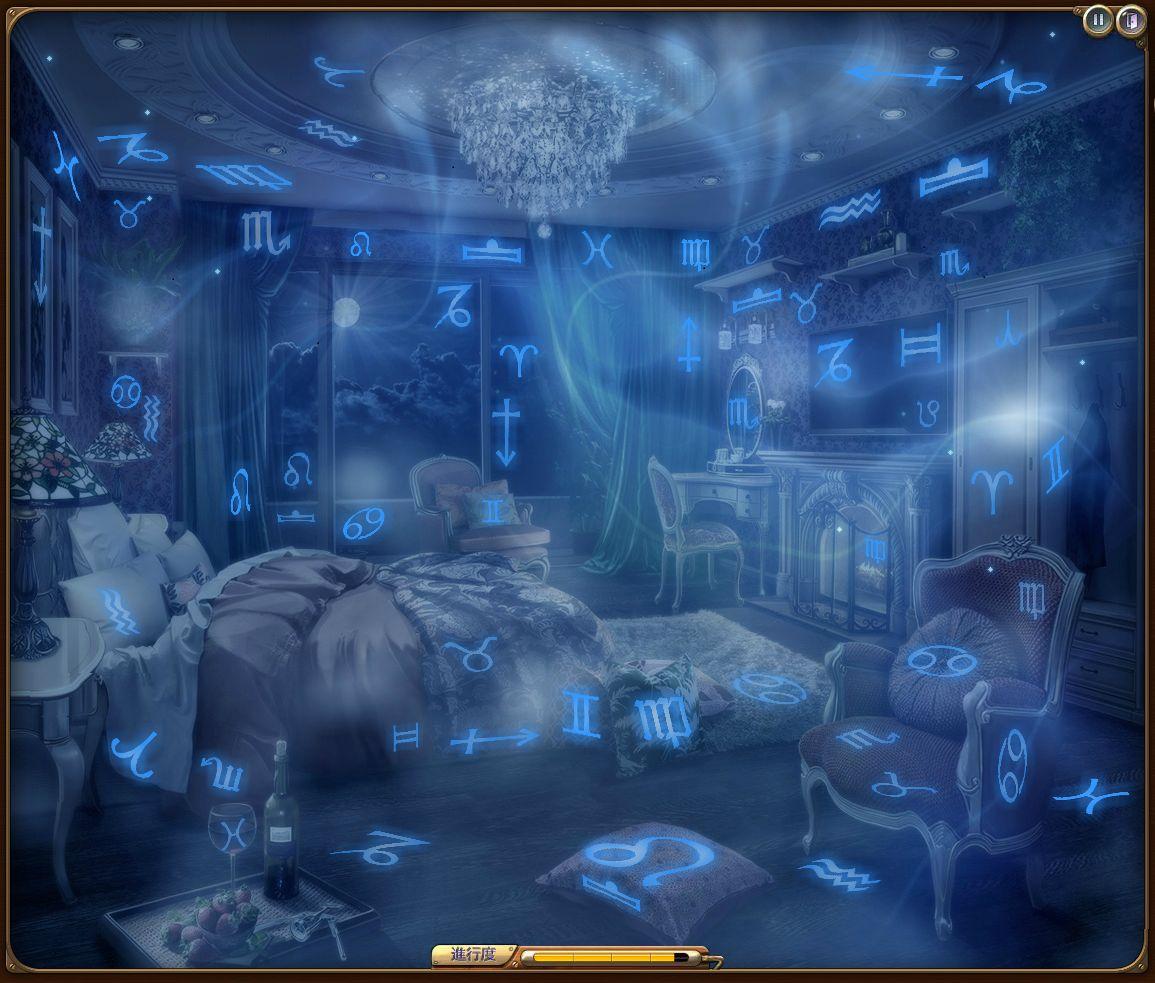 wゾディアック 3寝室_2.jpg