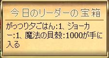 今日のリーダーの宝箱2.jpg