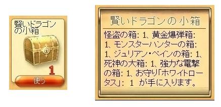 賢いドラゴンの小箱s.jpg