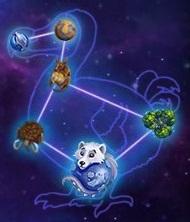 化石の星.jpg