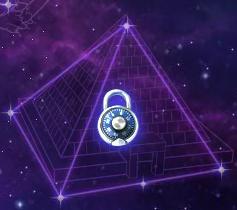 銀河 ピラミッドのシステム(仮).png