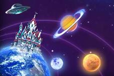 銀河 太陽系.png