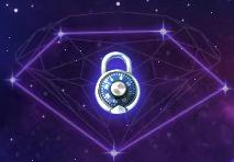 銀河 鈴生りのダイヤモンド.png