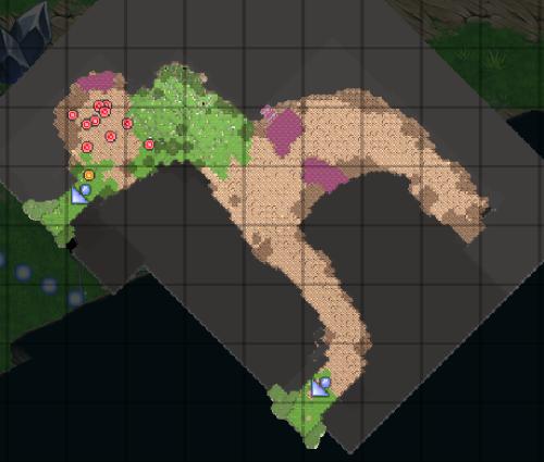 洞窟.png