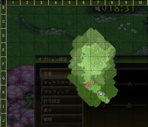 花畑.png