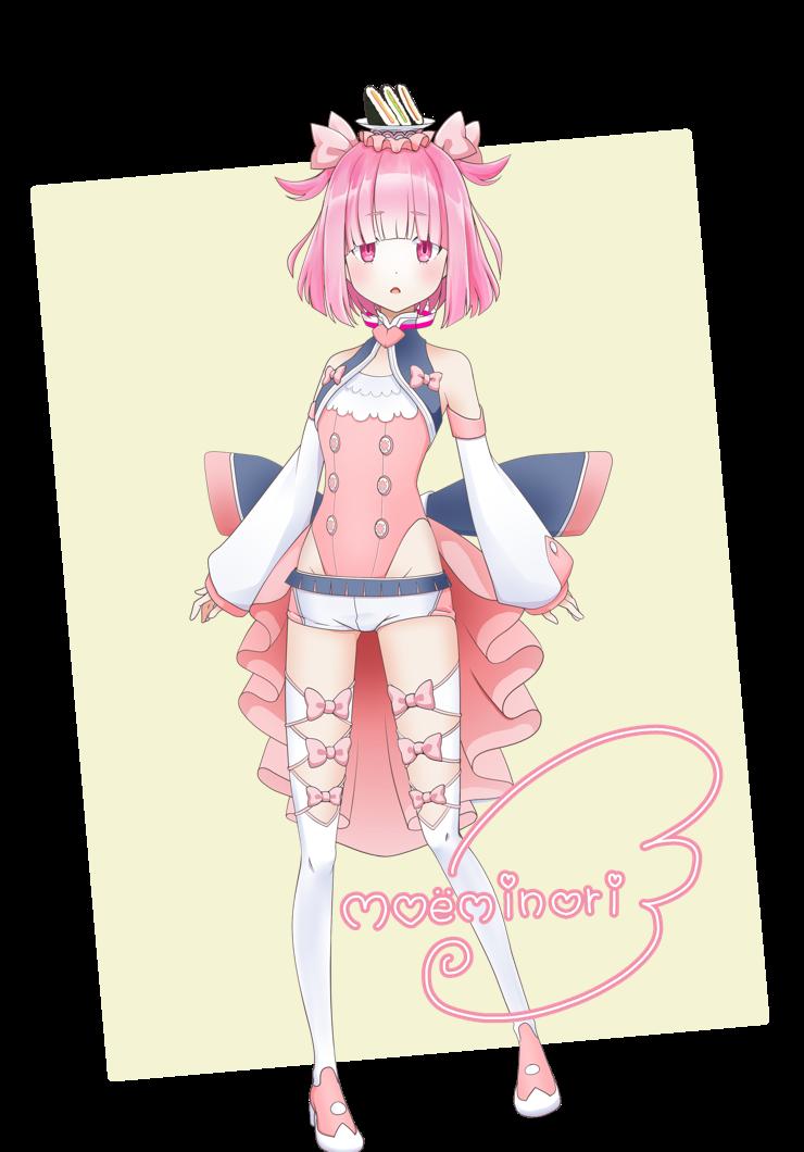 img_character_03.png
