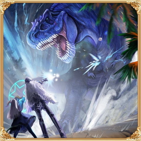 ブルーティラノサウルス(祖)軽量.jpg