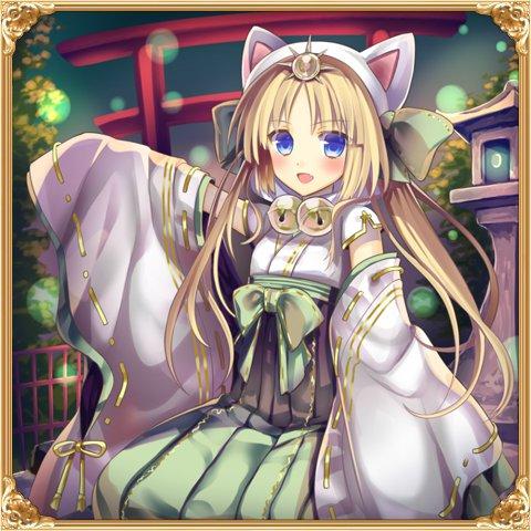 猫大明神祠-神威(フェミ)軽量.jpg
