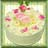バタークリームケーキ.JPG