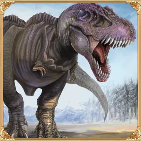 ティラノサウルス(祖)軽量.jpg