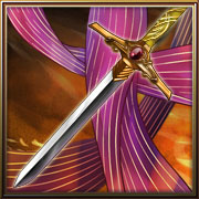 アンラ・マンユの剣.png