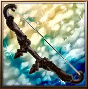 バルバトスの弓.png