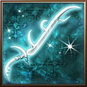 フレイの剣.png