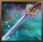人魚姫の剣.png