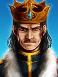 国王.jpg