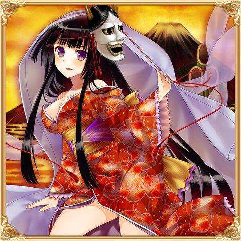 夜叉姫(単一)軽量.jpg