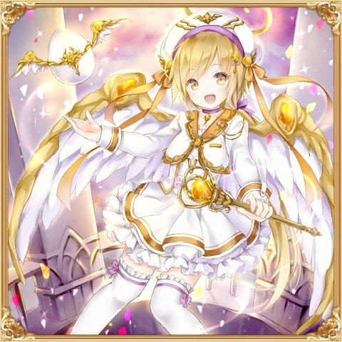 主天使ドミニオン(フェミ)軽量.jpg