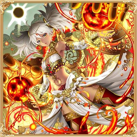 火神アグニ(フェミ)軽量.jpg