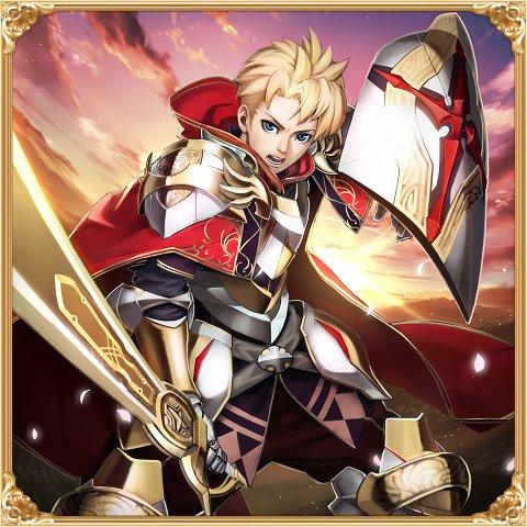 聖騎士ガラハッド(オム)軽量.jpg
