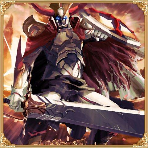 聖騎士ガラハッド(祖)軽量.jpg