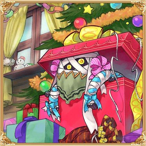 クリスマス・マミー(祖)軽量.jpg